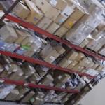 Contract Screen Printer NJ