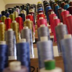 Large Embroidery Companies