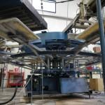 Large Screen Printing Companies