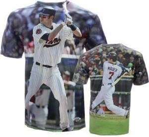 Dye sublimation t shirt printing wholesale sublimation for All over dye sublimation t shirt printing
