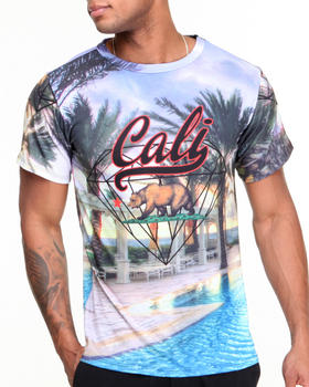 Dye Sublimation T Shirt Printing Page 3 Of 4 Contract