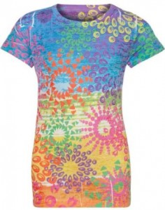 Dye sublimation t shirt printing page 3 of 5 contract for Dye sublimation t shirt printer