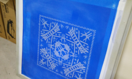 Print on Bandanas