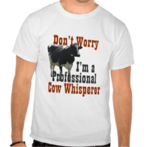 Professional T-shirt Printing