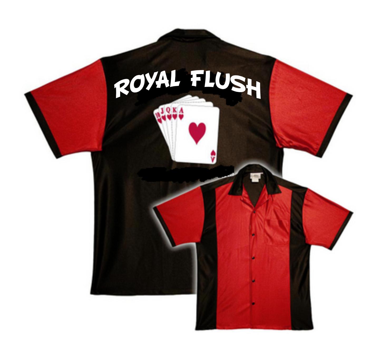 custom bowling shirts custom retro bowling shirts