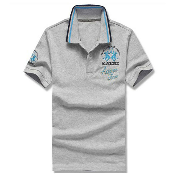 Company embroidered shirts contract screen printing for How to embroider a shirt
