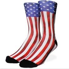 Custom Imprinted Socks