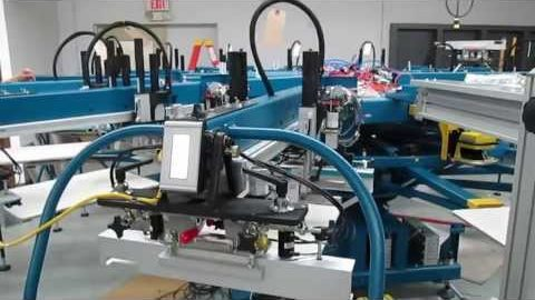 Wholesale Screen Printing and Embroidery