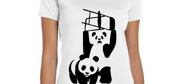 T Shirt Fundraiser Ideas