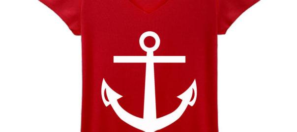 Wholesale T Shirt Printing Companies