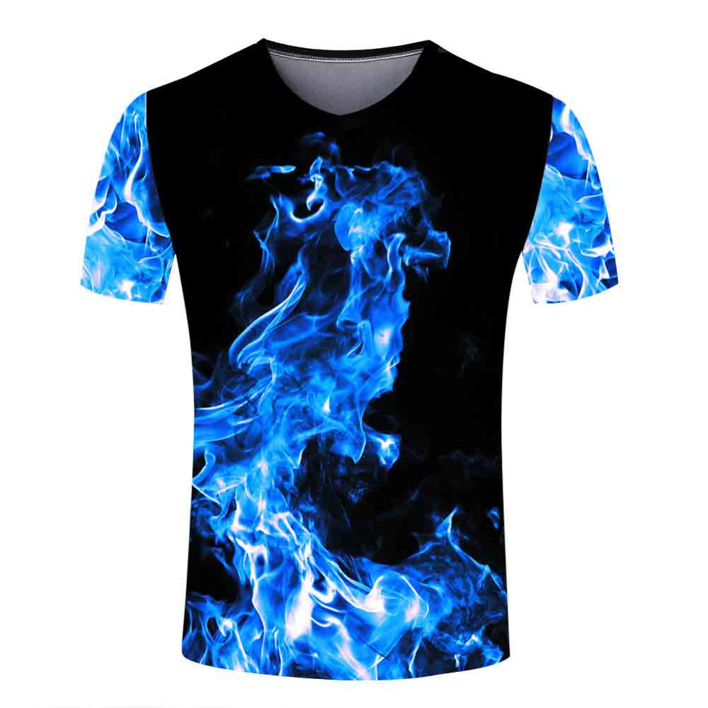 Custom sublimation shirts contract screen printing for Photo printing on t shirts