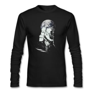Create a Custom Shirt