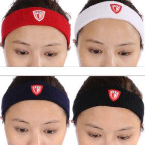 Custom Sports Headbands