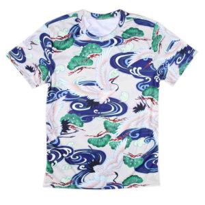 Get a Shirt Printed