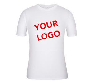 Where Can I Get Tee Shirts Printed
