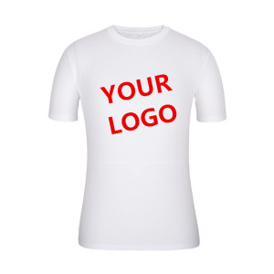 where can i get tee shirts printed custom t shirts near me