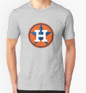Custom Company T Shirts