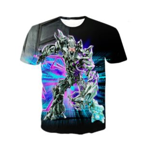 Why Would You Recommend a Dye Sublimation Printer