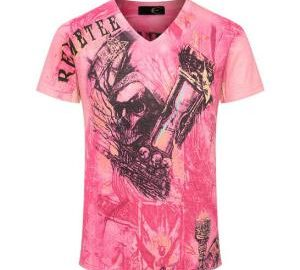 Buy Custom Printed T Shirts