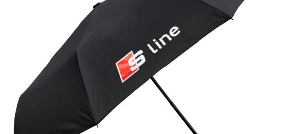 Custom Umbrellas Wholesale