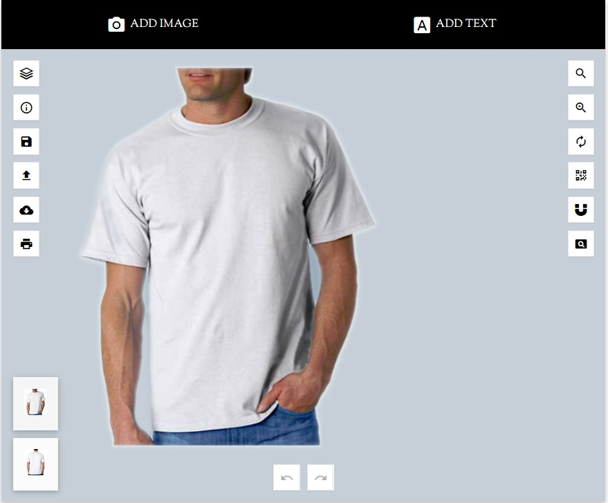 Design my own shirt online t shirt design online t for Print my own t shirt design