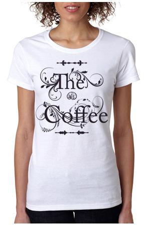 Screen printing clothing t shirt screen printer for T shirts in bulk for screen printing