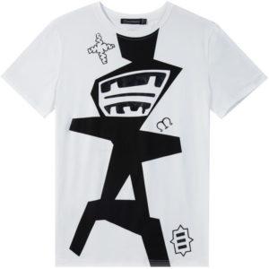 Design Your T Shirt