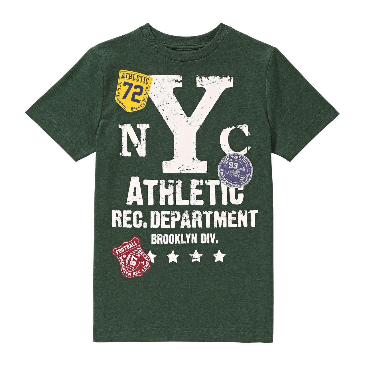 T Shirt Printing Companies Wholesale Contract Screen