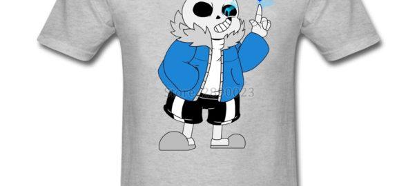 Professional T Shirt Printing