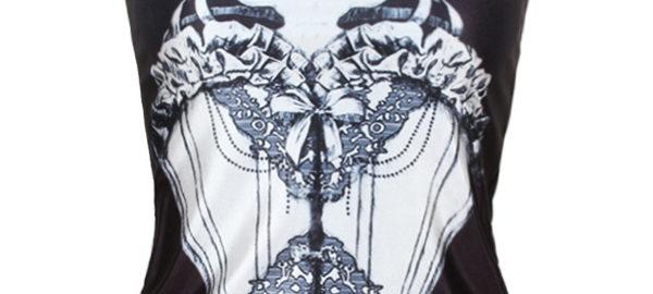 Wholesale Printed T Shirts