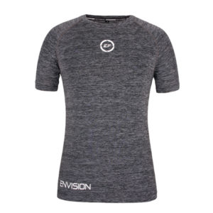 Custom T Shirt Company