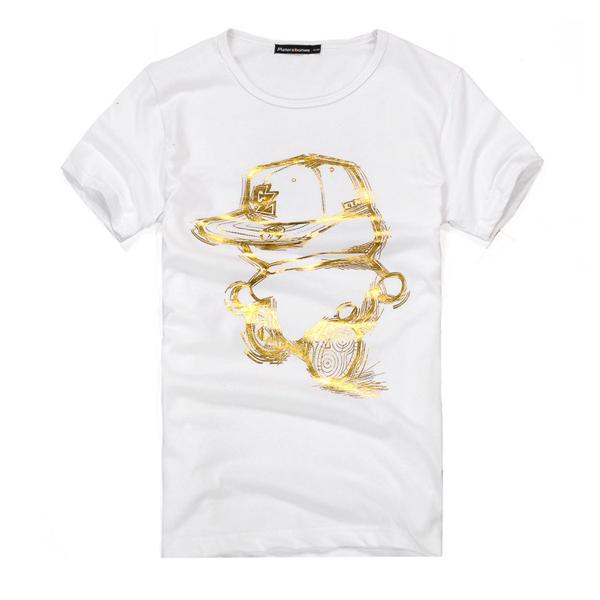 Reddit Stores For Custom Design Shirt