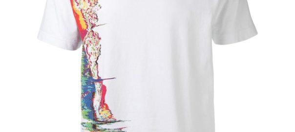 Customized Clothing