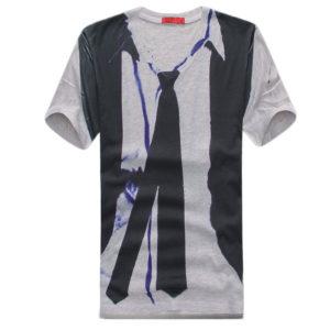 Print Tee Shirts