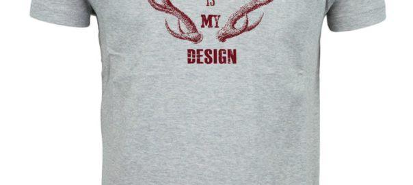 Contract Fashion Printing