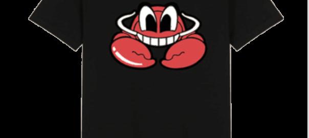 Screen Print a Shirt
