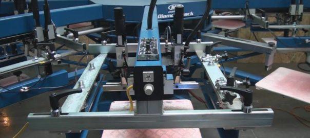 Contract Wholesale Printer